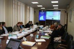 27 октября в Ижевске состоится очередное заседание Координационного совета Приволжского федерального округа по государственной кадровой политике