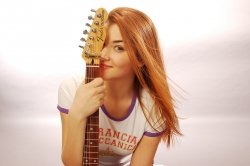 Татьяна Зыкина впервые приедет в родной город с концертом