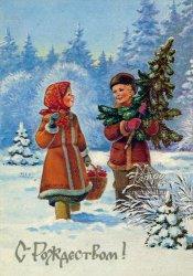 В православных храмах Удмуртии пройдут рождественские службы