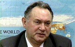 Вчера, 1 апреля, в Москве на 73-м году жизни умер Юрий Дмитриевич Маслюков