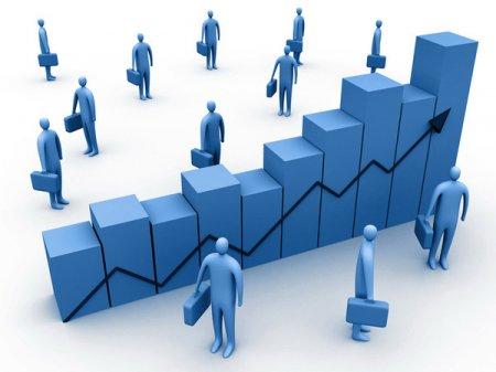 субсидии субъектам малого и среднего предпринимательства